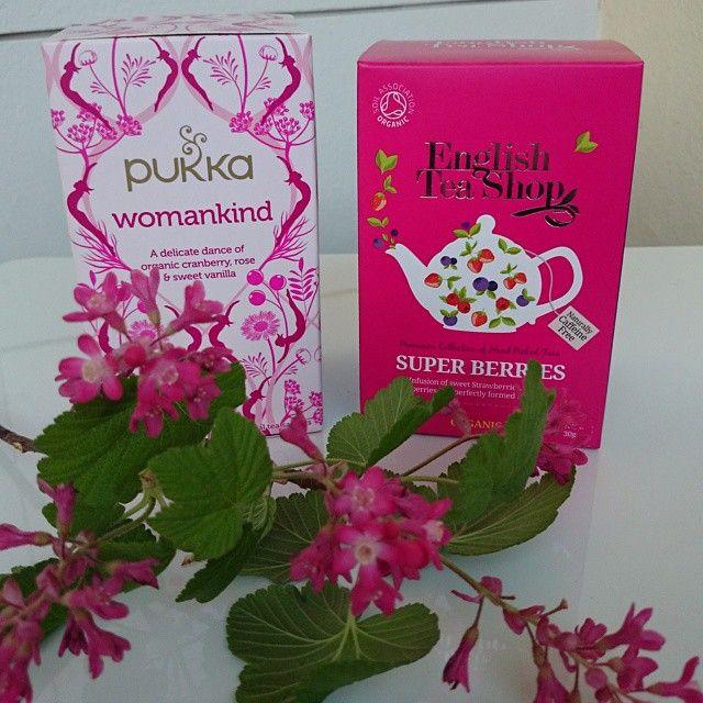 Jenny @tuvalies #tea #englishteas...Instagram photo | Websta (Webstagram)
