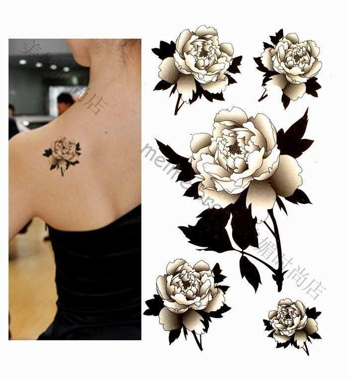 Vintage style tattoos | Tattoos | Pinterest | Vintage ...