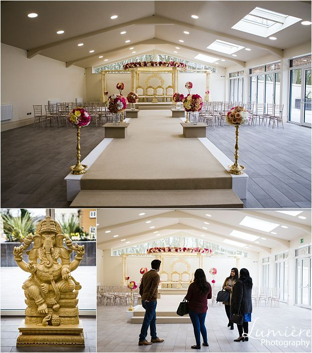 Ladywood Estate Is A Wedding Venue In Leicestershire That Caters For Both Small And Weddings So Por Asian
