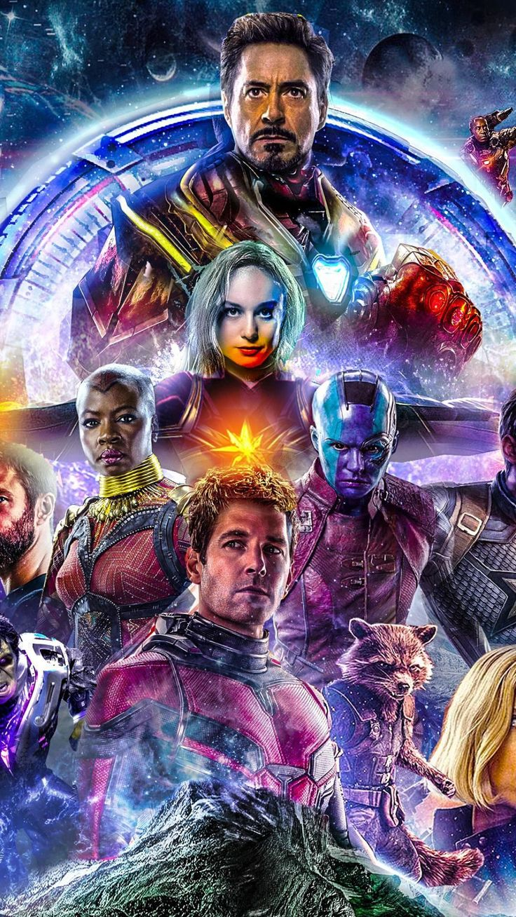 iphone 11 wallpaper, 2020 (Görüntüler ile) The avengers