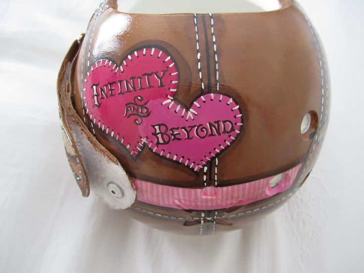 17 best images about baby helmet on pinterest baby for Baby cranial helmet decoration
