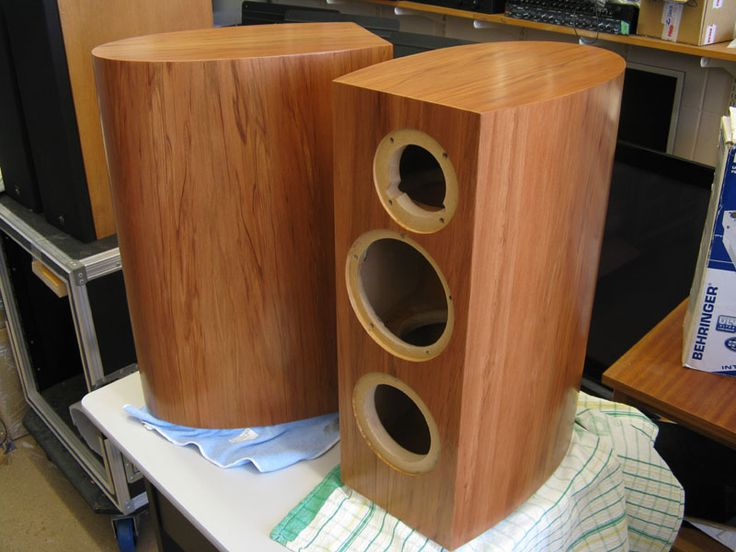 47 best images about diy speakers on pinterest diy for Best way to line kitchen cabinets