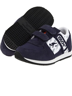 Best toddler shoes ever.