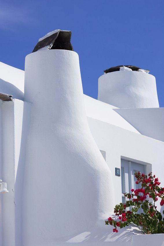 Modern Greek Architecture 145 best modern greek art & architecture images on pinterest