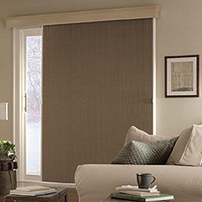 47 best vertical blinds vertical cellular shades images on