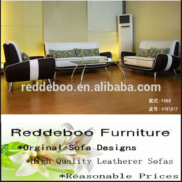 modern salons cheap leather sofas sale buy cheap leather sofas saleused leather sofacheap leather sofas product on alibabacom - Cheap Sofas For Sale