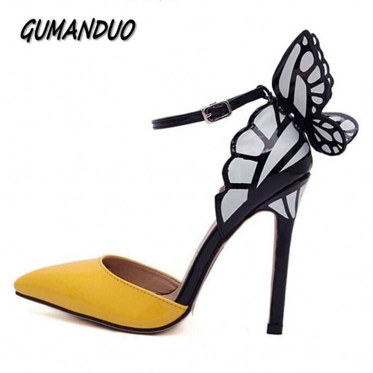DONNE Peep Toe Sandali Bow Tie Tassel Scarpe Matte PU Big Size Sandali Donna Femmina 2017 Nuovo , black , 40