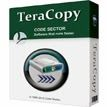 From the name alone, my friend must have guessed what the function of this software is not it? TeraCopy Pro 2.3 Full Serial is a...Corel VideoStudio Pro X7 Full Keygen