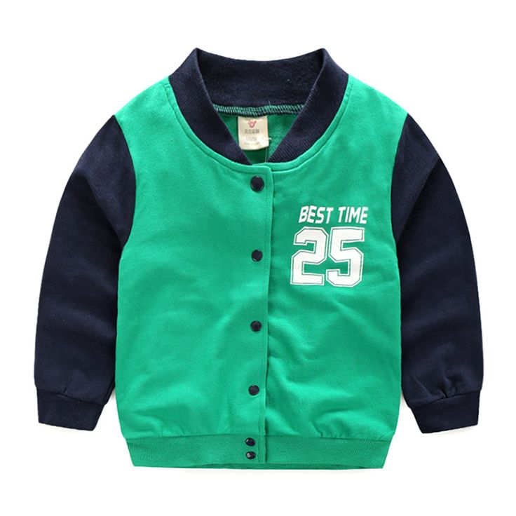 http://babyclothes.fashiongarments.biz/  Baby children's baseball uniform coat the new qiu dong outfit 2016 han edition boy children's wear fleece jacket wt - 2673, http://babyclothes.fashiongarments.biz/products/baby-childrens-baseball-uniform-coat-the-new-qiu-dong-outfit-2016-han-edition-boy-childrens-wear-fleece-jacket-wt-2673/,   ,                                     The spring and autumn period and the paragraph: terryQiu dong: fleece   Age season/fall and winter   90-90.   Digital…