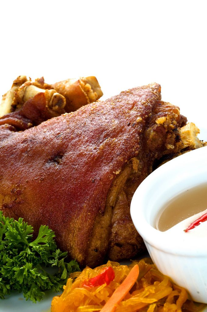 154 best the drifter journals images on pinterest filipino crispy pata deep fried crackling pork shank here are just 12 tasty forumfinder Image collections