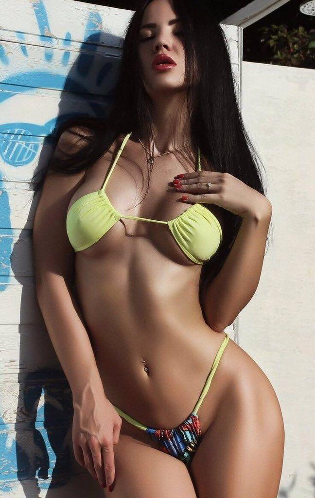 763 best sweet summer time images on pinterest bikini. Black Bedroom Furniture Sets. Home Design Ideas