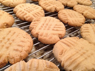 Peanut butter, Peanuts and Butter on Pinterest