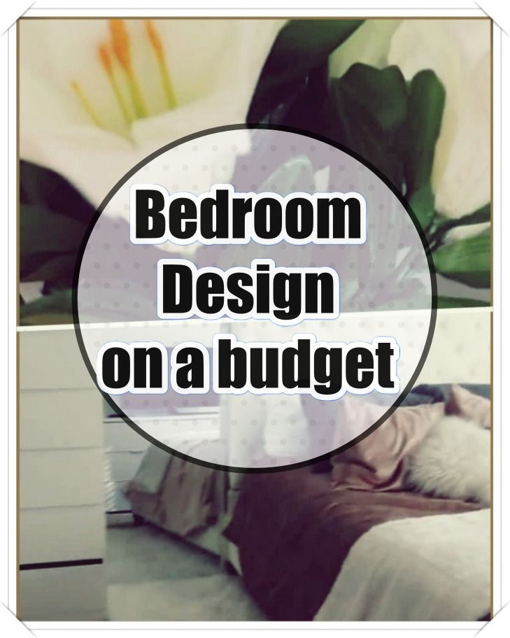Tips For Designing The Perfect Bedroom