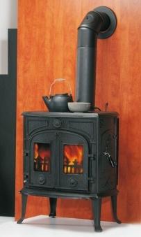42 besten kamin bilder auf pinterest herd kachelofen und kaminofen. Black Bedroom Furniture Sets. Home Design Ideas