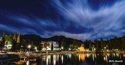 Lake Garda: your best Italian Holidays 2013