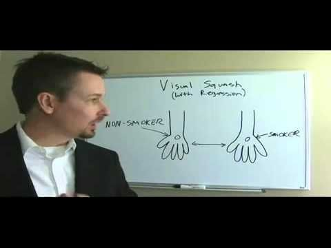 Visual Squash NLP Practitioner Course with Steve G  Jones http://smb05.com/hypnosis-and-nlp-certification