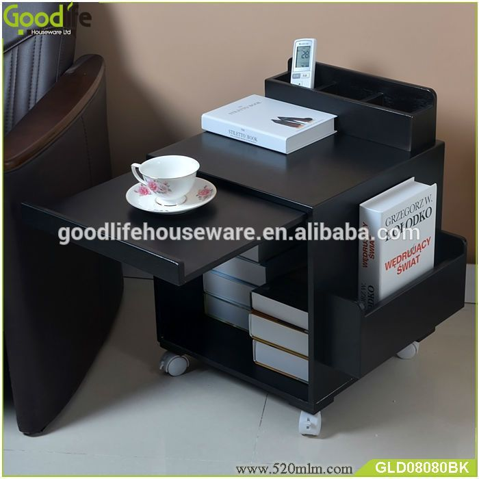 Sofa side wooden crates wholesale from goodlife #Coffee_Table, #crate