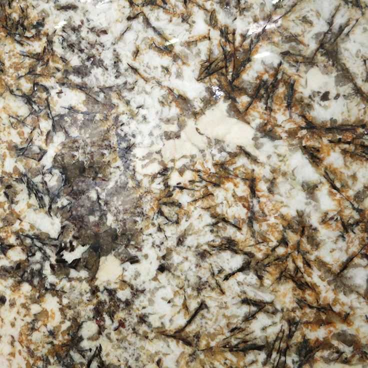 Popular Granite Countertop Configurations Orlando: 14 Best Granite Orlando Countertop Materials Images On