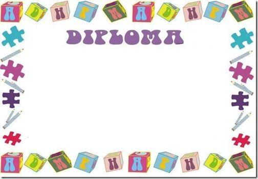 Marco De Diploma en Pinterest | Títeres, Universidad De Carolina ...