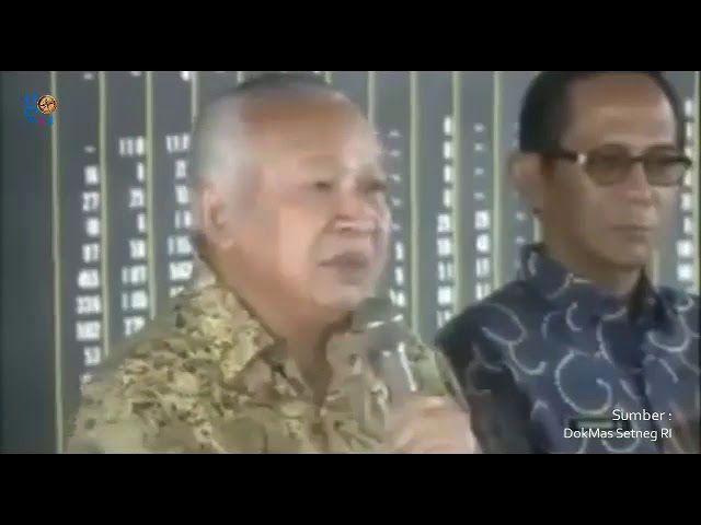 Mengapa Pak Harto yang Membubarkan PKI?