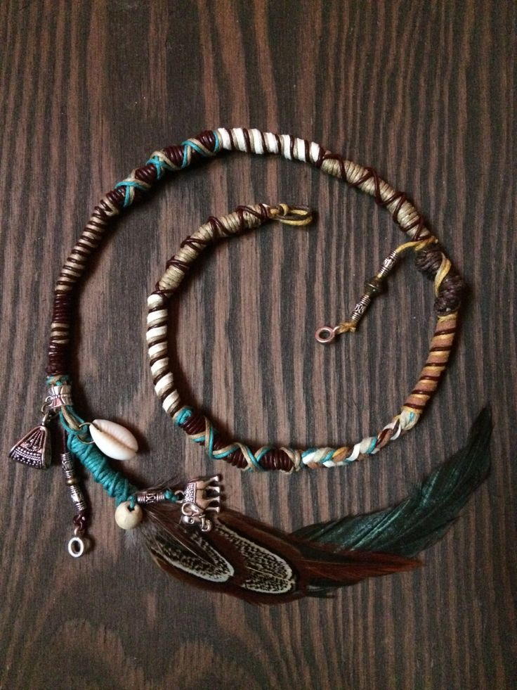 Bohemian hairjewelry. Festival hairjewelry. Beautiful Hairwrap by DiKARiCrafts.   Facebook: https://www.facebook.com/dikaricrafts/