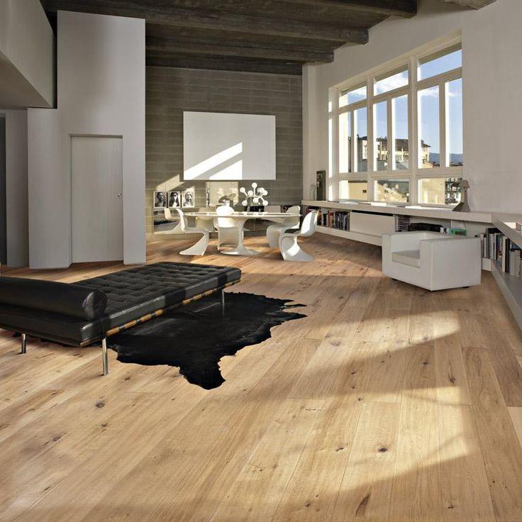 les 25 meilleures id es de la cat gorie carrelage. Black Bedroom Furniture Sets. Home Design Ideas