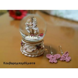 Butterfly earrings YOU MAY ALSO LIKE
