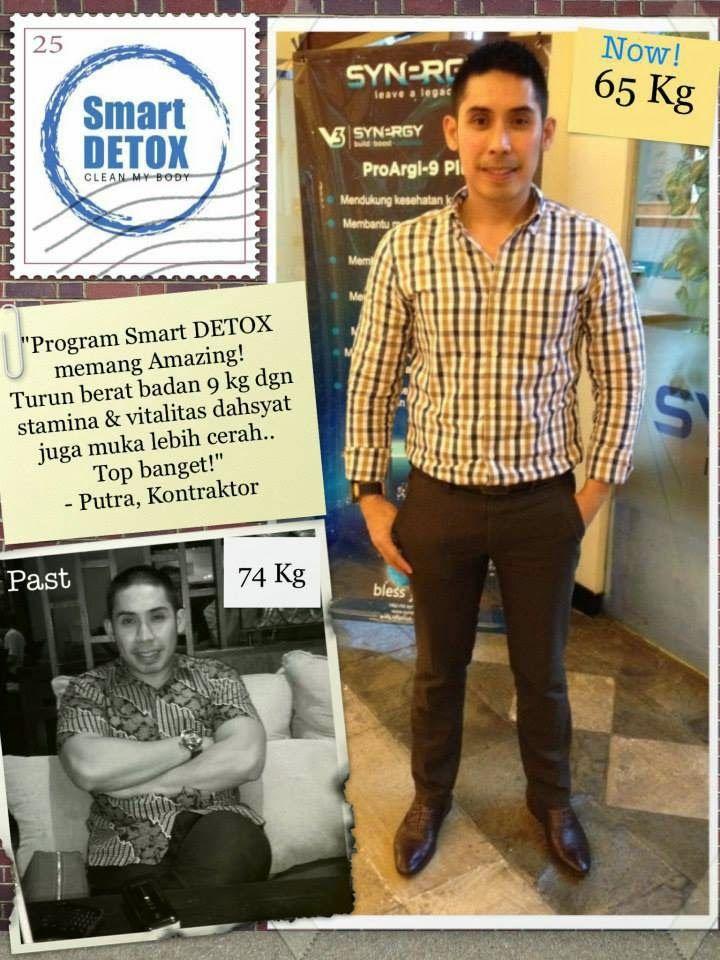 add pinBB 25EE460B Menurunkan berat badan - Mengecilkan perut buncit: Testimoni turun berat badan 9kg dan vitalitas meningkat Pak Putra