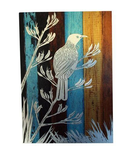 Tui+Bird+Art+Panel http://www.shopenzed.com/tui-bird-art-panel-xidp679162.html