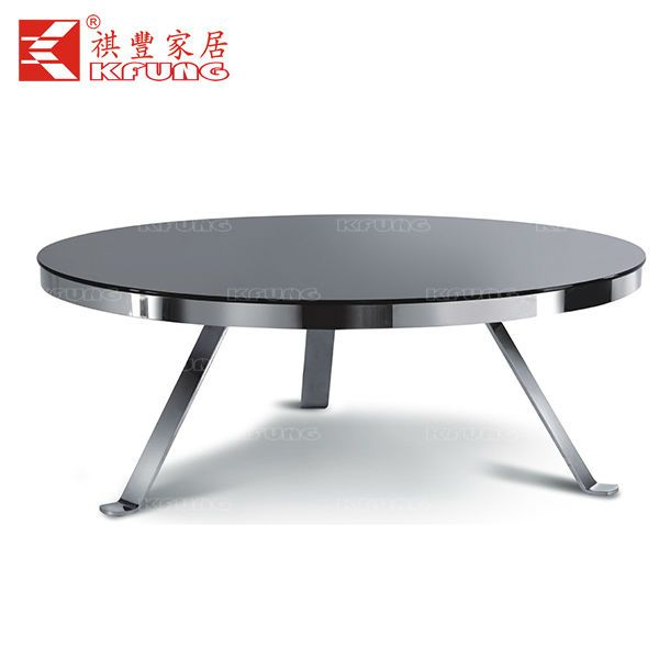 Excellent poker table for sale $90~$130 600 x 600 · 19 kB · jpeg
