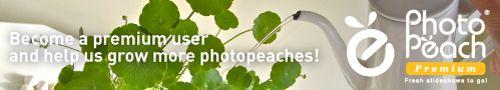 ¿POR QUÉ CAMBIAR LA METODOLOGÍA EN MI AULA? on PhotoPeach - Fresh slideshows to go!