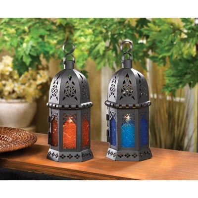 Moroccan Candle Lantern Wholesale At Koehler Home Decor Your Source For Wholesale Home Decor Accessories And Unique Gifts