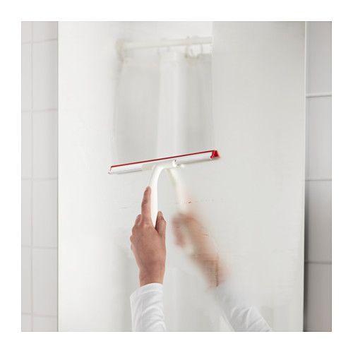 LILLNAGGEN Shower squeegee  - IKEA