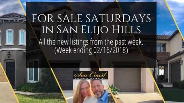 We still have more buyers than sellers, but that will change as interest rates rise this year.  Let's get YOUR house sold! - posted by Jim and Melissa Kazebee https://www.instagram.com/jandmsellhomes - See more Real Estate photos from Local Realtors at https://LocalRealtors.com/stream