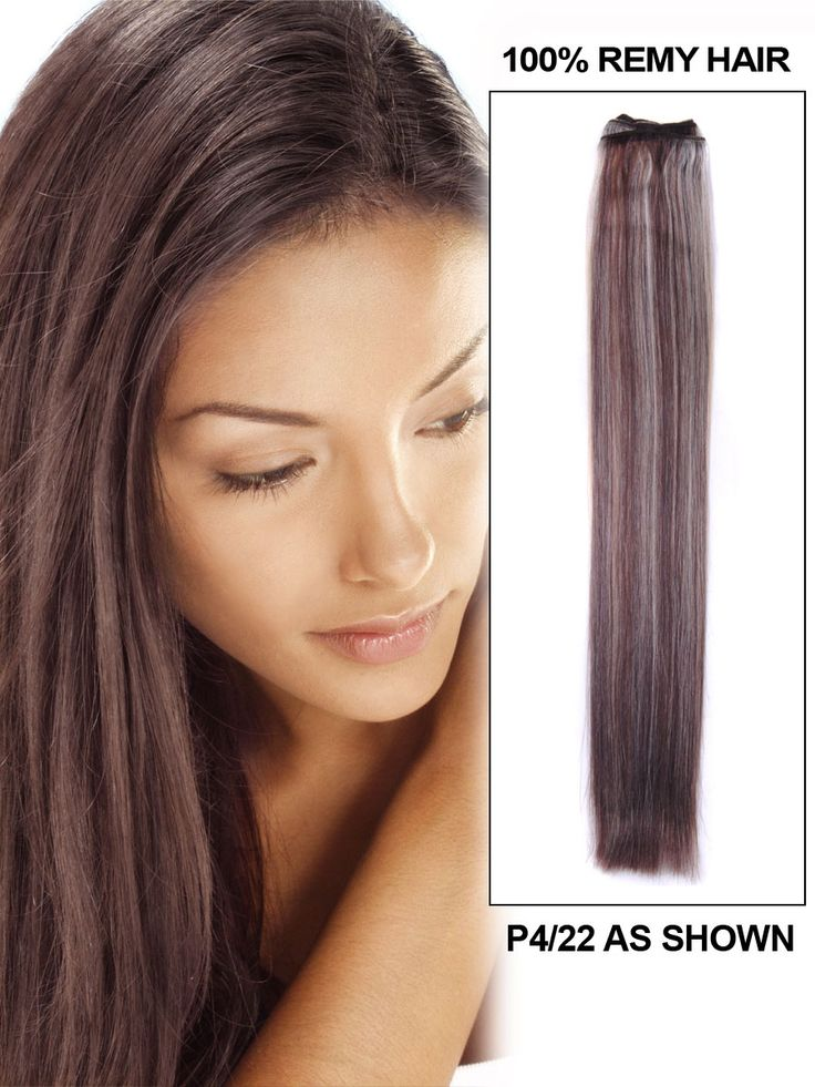 13 best indian remy human hair images on pinterest indian hair everything you need to know about european remy hair extensions definition imagesphotos and videosif you have any questions on european remy hair ext pmusecretfo Images