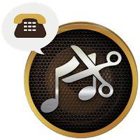 Call Ringtones Maker Premium 1.40 APK Apps Music-Audio