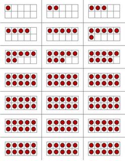 Math Coach's Corner: Parts of 100