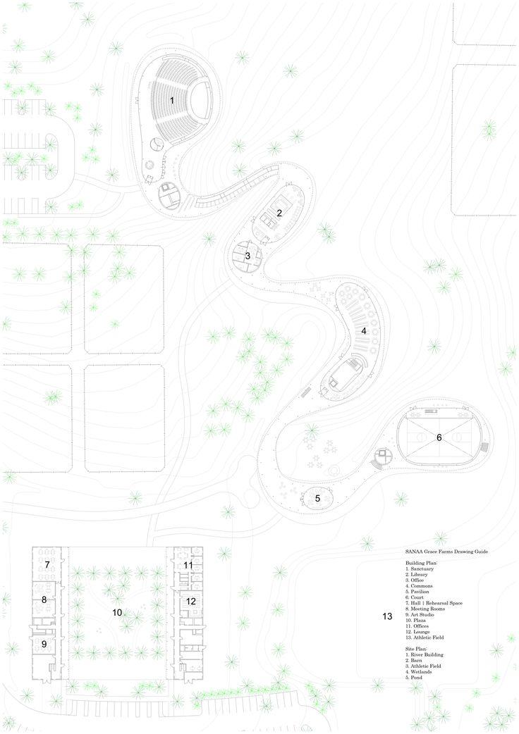 Floor_Plan.jpg (2000×2832)