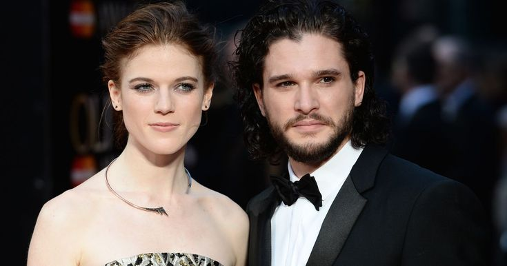 The Jon Snow actor wants to slow down and enjoy some romantic time with his wife-to-be.