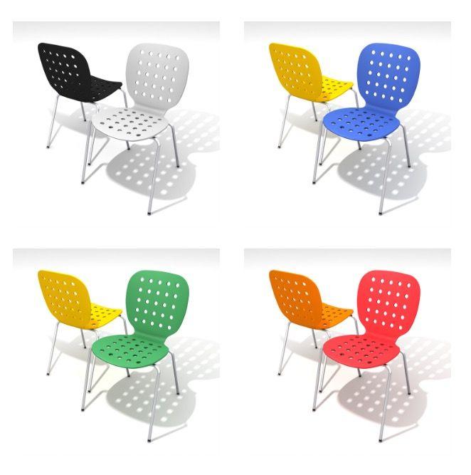 Punti Unser Stuhl Punti Bietet Alles, Was Ein Gutes Sitzmöbel Ausmacht U2013  Komfort, Zeitloses Design, Funktionalität Und Eine Hohe Qualität Bezüglich  ...