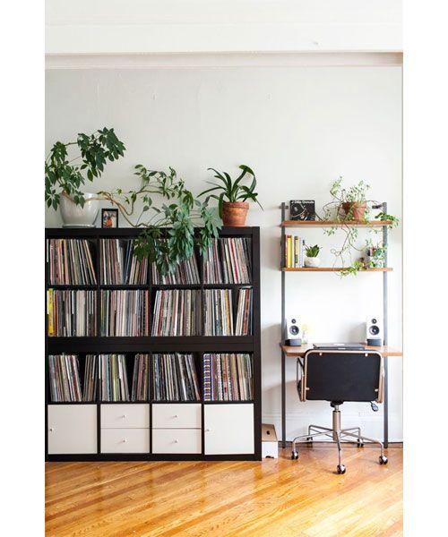 Ο μικρός εργασιακός χώρος στο σπίτι σου πρέπει να αποτελεί μία πραγματική όαση στον χώρο σου!