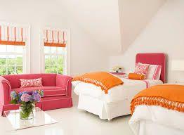 misafir yatak odaları ile ilgili görsel sonucu