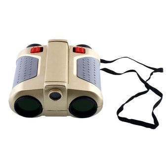 Buy 4x30mm Night Vision Viewer Scope Binoculars Telescope Pop-up Light NEW online at Lazada. Discount prices and promotional sale on all. Free Shipping.