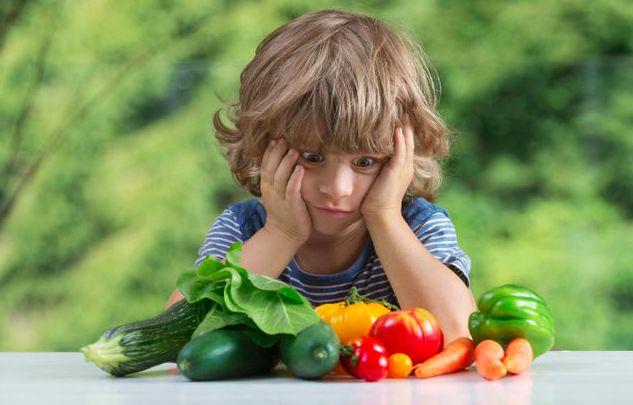 Które dziecinne zachowanie nadal Ci towarzyszy?