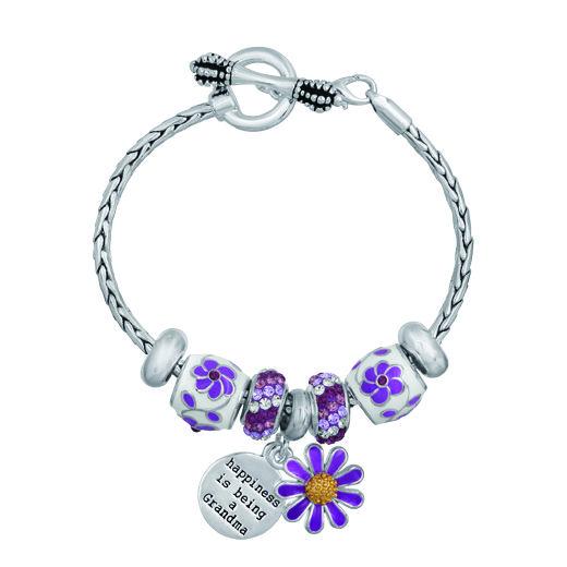 17 best images about quot davinci quot charms bracelets on