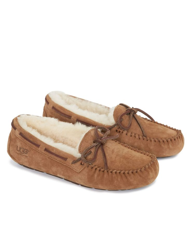 Images. Dakota Moccasin Slipper I really dont want these particular ones. But something similar is great. Size 8