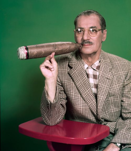Fake Couch Auditions: 65 Best Images About Images Of Groucho Marx On Pinterest