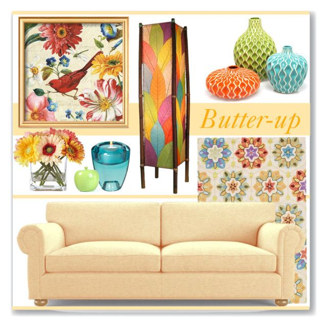 95 best My Polyvore Finds images on Pinterest | Home decor wall art ...