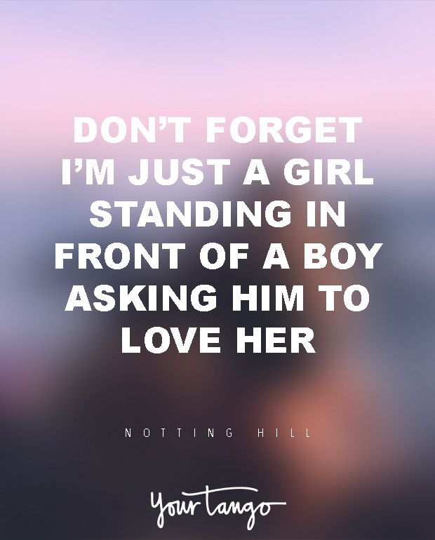 Quotes About Love For Him: 58 Best Love Messages And Quotes Images On Pinterest