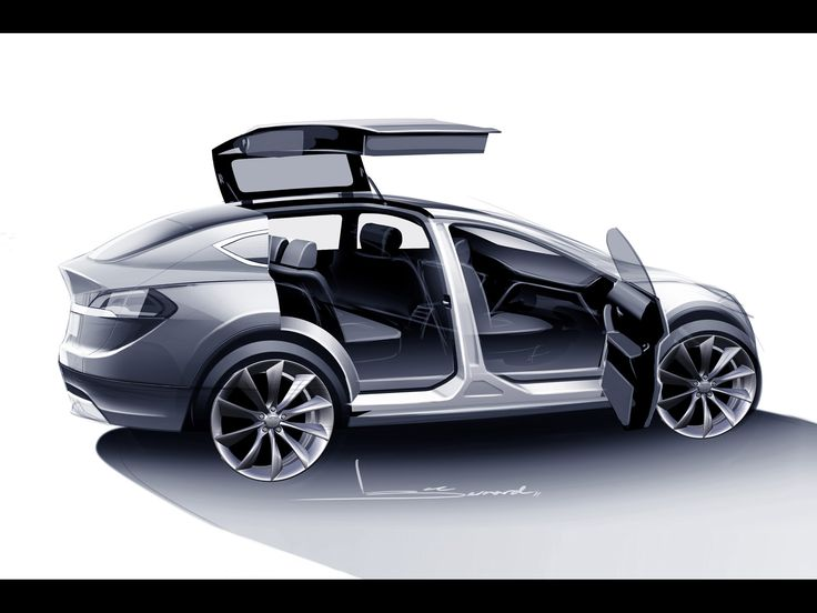 Best Sketches Images On Pinterest Car Sketch Automotive